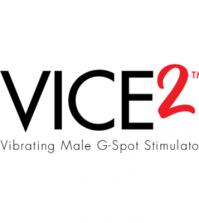 aneros vice2sq