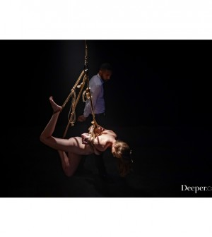 lo Deeper800