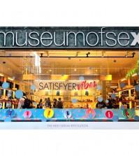 satisfyer museum800