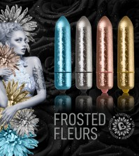 Frosted Fleurs800