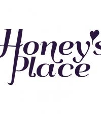 Honey's Place_Logo800