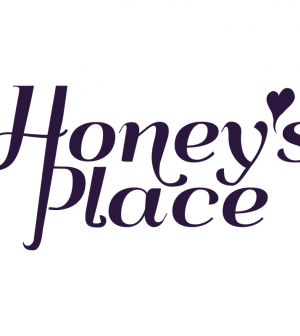 Honey's Place_Logo800