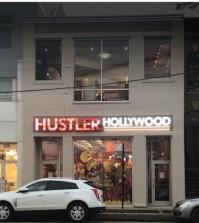 Hustler Chicago2