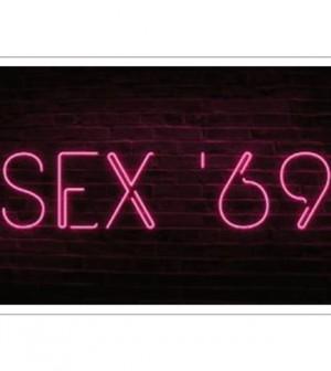 Sex-69-frontsq