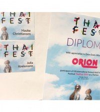 Thaifest_ORION800