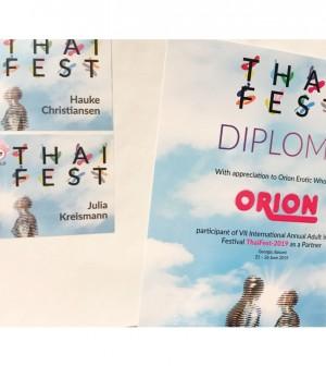 Thaifest_ORION800