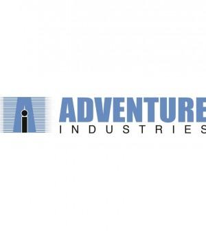 adventureindustr800