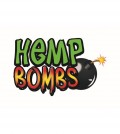 hemp bombs800