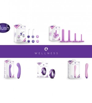 Blush_WellnessLine800