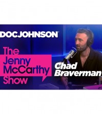 Chad-JennyMcCarthyShow800