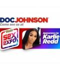 SexExpo DJ800