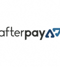 afterpaylogosq