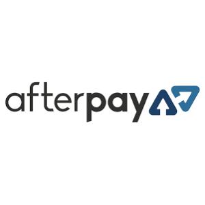 afterpaylogosq