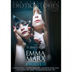 emmamarx