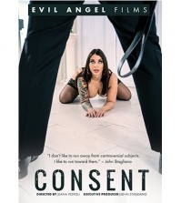 Consentsq
