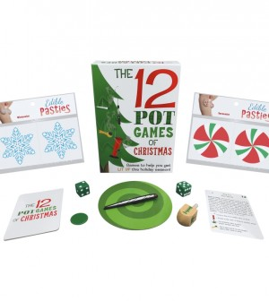 KHEPER_PR_HOLIDAY_Pot and Pasties800