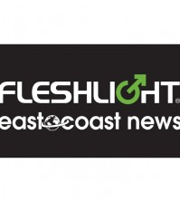 fleshlight800