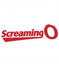 screamingo logo800