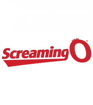 screamingo logo800