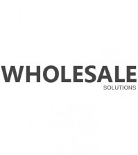 wholesalesolutionslogo400