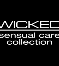 wicked_300px