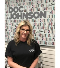 Cory Chase Doc Johnson800