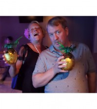 Brian and Cathy Pineapple800
