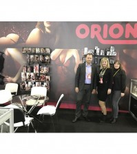 ORION_EroExpo_700