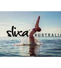 SlixaAustralia.Promo800