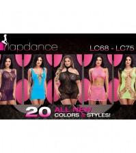 Lapdance-New-800