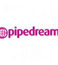 Pipedream_Logo_Magenta800