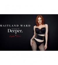 maitlandward800