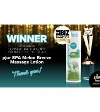 pjur-XBIZ_2020-Award_EN800