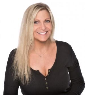 Cheryl Flangel