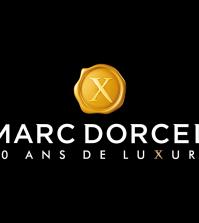 MarcDorcelVertical_Version40ans_RVB_FondNoir