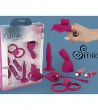 Smile_596663_700sq