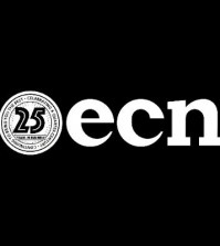 ECN Logo_low