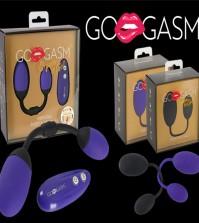 GoGasm-800x800